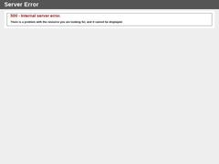 Filoxenia - Ξενοδοχείο 2 * - Ουρανόπολη - Χαλκιδική