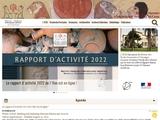 Institut Français d'Archéologie Orientale (IFAO)