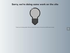 Olympia - Hotel 1 * - Pefkochori - Cassandra - Chalkidiki