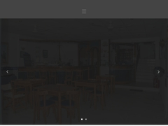 Cavos - Hotel 1 * - Nea Skioni - Cassandra - Chalkidiki