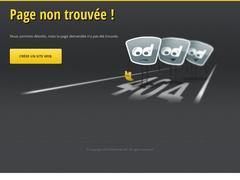 Ktima Kalaitzi - Hôtel 3 * - Vergina - Imathia - Macédoine Centrale
