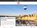 Lot Tourisme - Préparez vos vacances dans le Lot