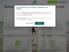 Mutaide Assistance - Espace client Sinistre
