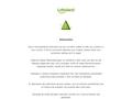 Lotto online spielen und Millionen gewinnen bei Lottoland.com