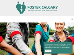Foster Calgary