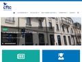 Fédération CFTC Banques