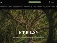 E.T.R.E.S®