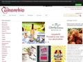 Amorebio GmbH