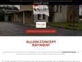 www.alloin-facades.fr