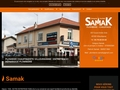 www.samakpatrick.com