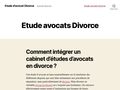 www.alibeu-martine-avocat.fr