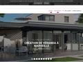 www.alubellastores.com
