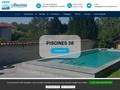 www.piscines-assistance.com