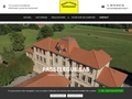 www.toitures-passelegue.fr