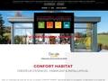 www.conforthabitat.com
