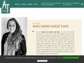 www.tarone-avocat-nice.com