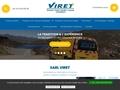 www.viret-emmanuel.com