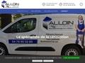 www.alloin-renovation.fr