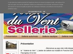 Sellerie à Faucogney et la  mer (70)