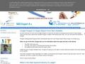 SEO Expert Delhi   SEO Expert India   SEO Consultant India    Cheap SEO Services Delhi