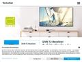DVB-T-Portal