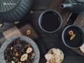 Ressource, webmaster, outil, service