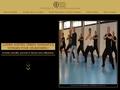 Nouvelle Dimension - Club de loisirs pour célibataires - Paris / Ile-de-France