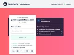 Centros Comerciales - Plaza Galerías Guadalajara