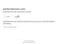 Centros Comerciales - Plaza Tecnocentro, Guadalajara, Jalisco