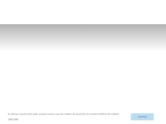 Hoteles - Plaza Pelicanos Grand Beach Resort Puerto Vallarta Jalisco