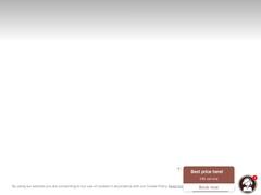 Hoteles - Sunset Plaza Beach Resort & Spa Puerto Vallarta Jalisco