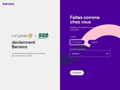 SSQ Assurance - Le Blogue
