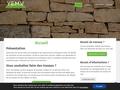 Espaces verts et de maçonneries en Essonne (91)