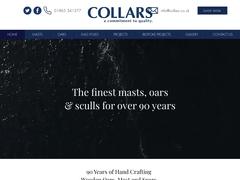 Collars Online
