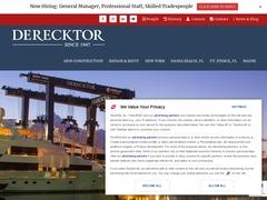 Derecktor Shipyards