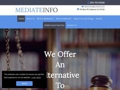 Ahab Marine Services