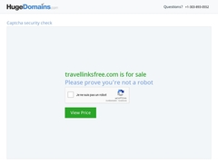 Travel directory