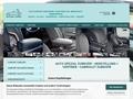 Auco Auto-Comfort GmbH