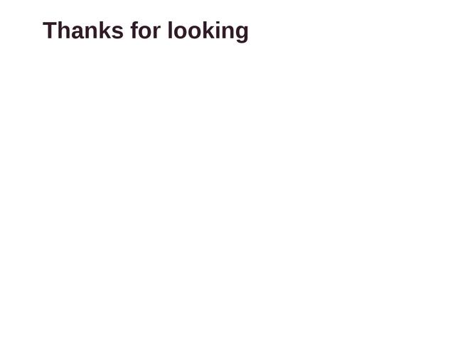 Balmuirfield House, Dundee, Angus, The Highlands