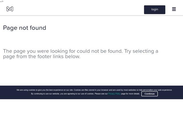 Devoncot B&B - Woking Surrey.