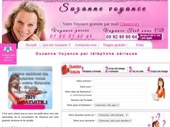 Voyance mail