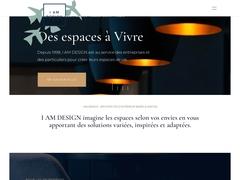 www.iamdesign.fr