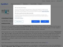 UK Online Marketplace & Amazon Alternative - Onebuy.com