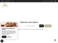 La Bastide de l'Adrech gîte et Chambres d'hotes Manosque (04)