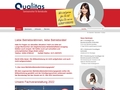 Qualitas GmbH & Co. KG, Inh. Ralf Müller