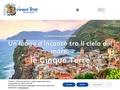 Tourismusverband Cinque Terre