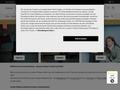 Dress-for-less GmbH