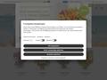 Valentins Blumenversandhandel