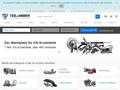Teilehaber GmbH