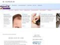 Alopezie, Forum Haarausfall